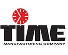 11-logos-timemanufac