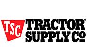 13-logos-tractorsupply